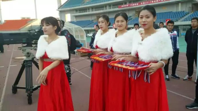 中国城市联赛总决赛昭示社会足球的活力