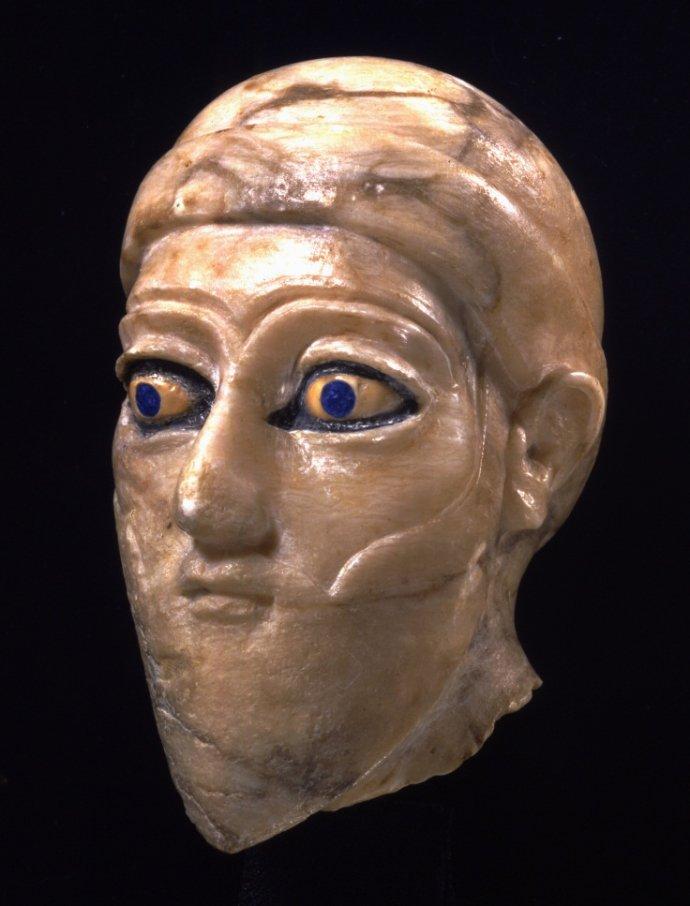 朱大可:三星堆文明的眼睛巫术——纵目神的崛起