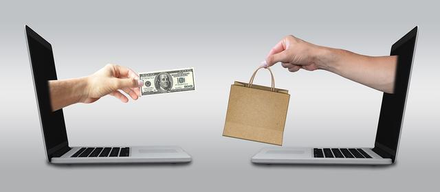 微信又增加收费了,这样做就真不怕用户被支付宝抢走吗?