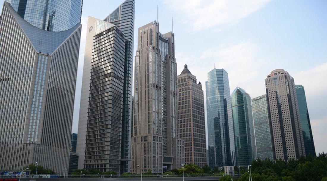 百亿利润傍身,稳定机制兜底,解禁跌停砸出上海银行的黄金坑?