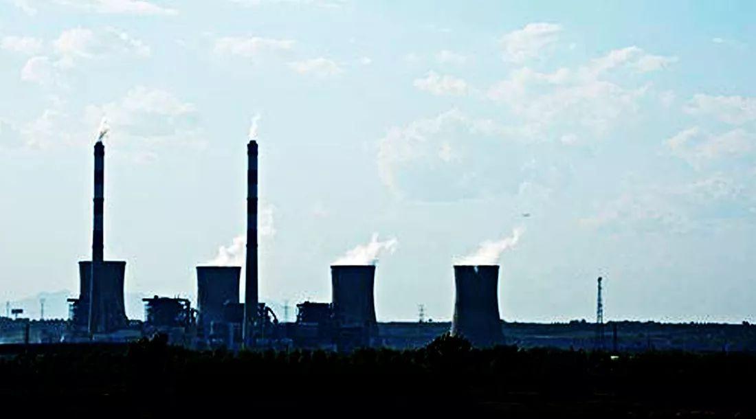 周期魅影:煤企电企利润争夺战,你的利润就是我的成本?
