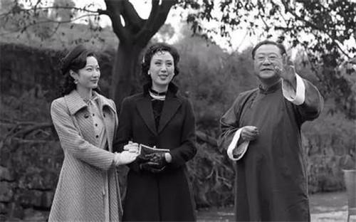 """""""范伟""""式的滑头在中国总能立于不败之地"""