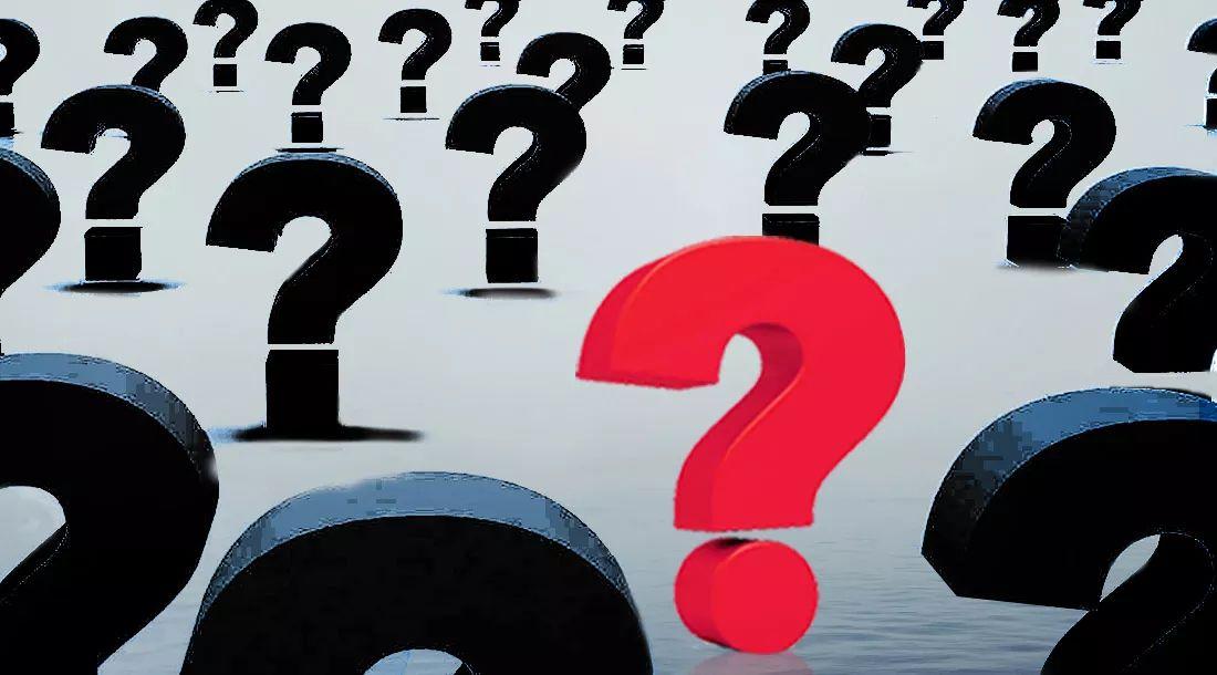 上交所追问8亿广告费真相,白云山是否涉嫌信披违规?