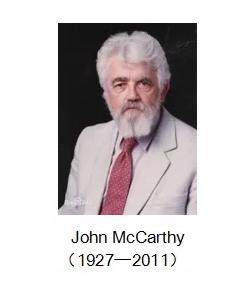 AI简史系列:1980-2010