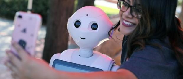 人工智能前景尚不明朗,但我们早应未雨绸缪