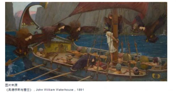 """""""把奥德修斯绑在桅杆上"""":来自菲律宾的一种承诺储蓄产品的证据"""