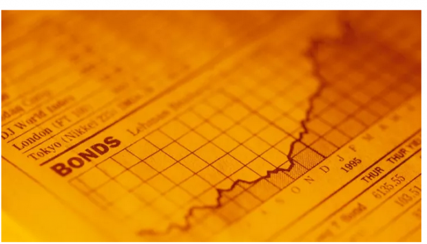 企业应该如何进行债券融资?