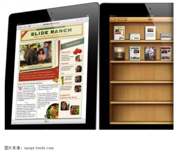 iBook vs. Kindle: 苹果被乔布斯传记坑输官司冤不冤?
