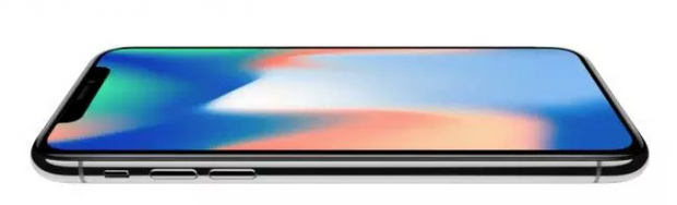 iPhone X 评测 用家实话实说