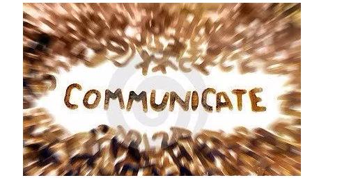 不知如何跟上司沟通?教你五个小技巧