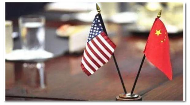 以金融开放推动中美BIT谈判 为中美经济合作提供新动力