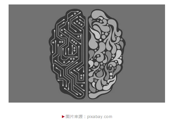 洪小文:以科学的方式赤裸裸解剖AI——人的智慧在哪里?