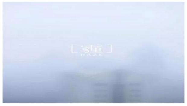 时时勤拂拭,勿使惹尘埃|雾霾会改变人们的决策吗?