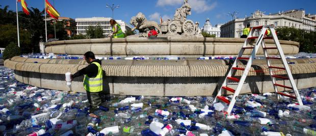 废塑料怎么办?吃了它,顺便保护地球了