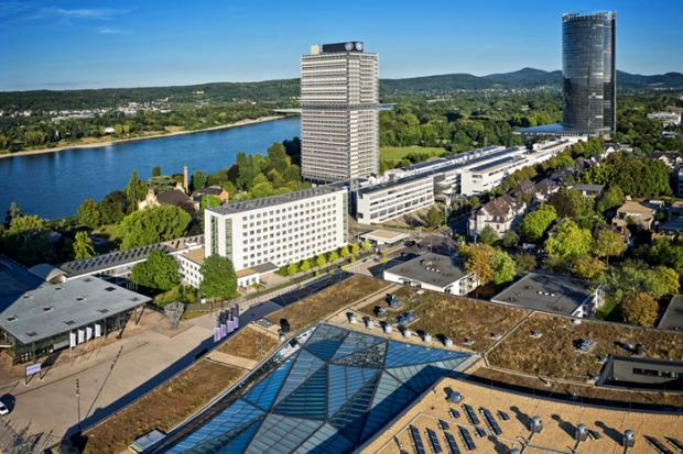 媒体札记 | 德国媒体如何报波道恩气候大会?