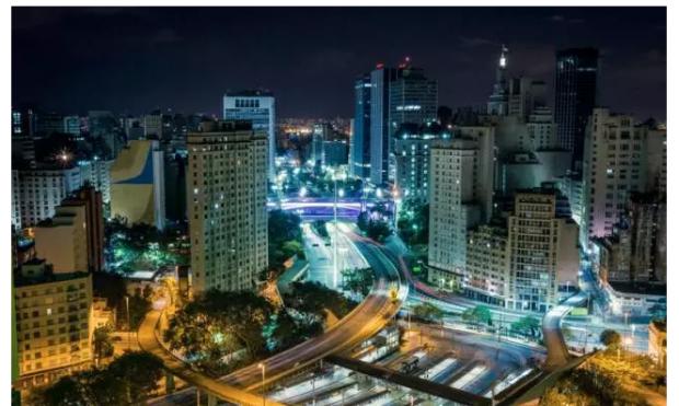 城市、增长与房价之五 | 产业升级下的经济载体:未来属于城市