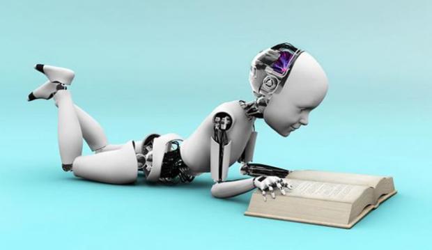 如何看待百度阿里腾讯讯飞等成为国家级人工智能创新平台这件事?