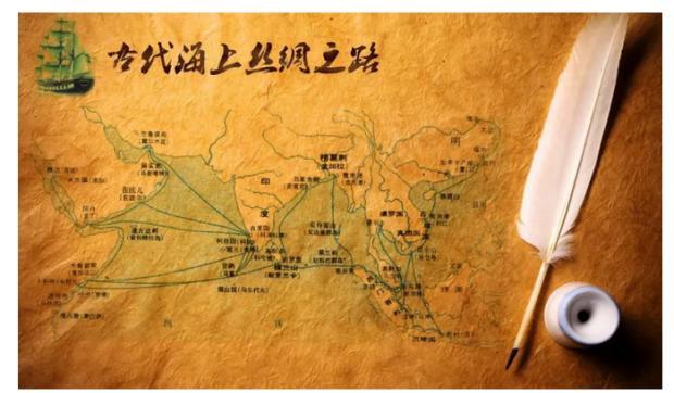 资源禀赋中印东各异 产业承接东盟占先机