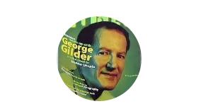 冒险与赎罪——乔治·吉尔德记之二