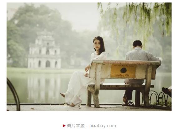 孤独症孩子父母的婚姻保卫战