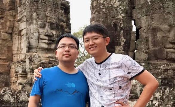 闪银东南亚CEO陈亮宏:印尼P2P大战白热化,看好本土化的中国出海团队