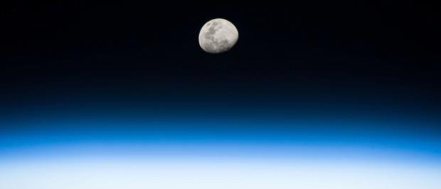 全宇宙经济:最先拓展到太空的五项产业