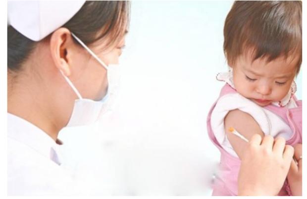 护士用手捂疫苗会使疫苗失效吗?