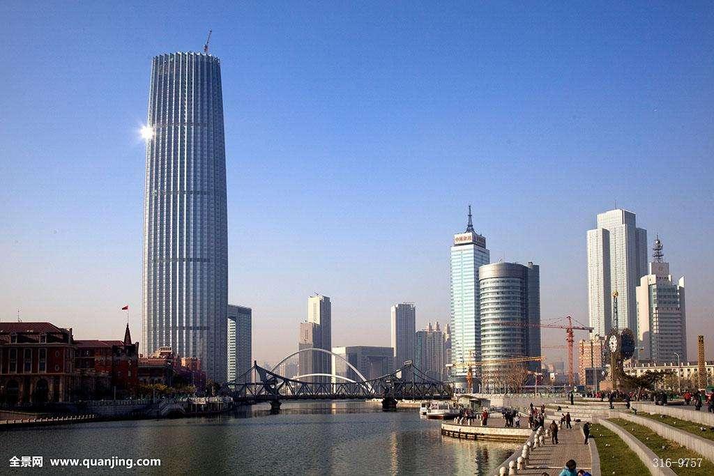 19城创新能力排行:天津胜广州却输给了武汉!