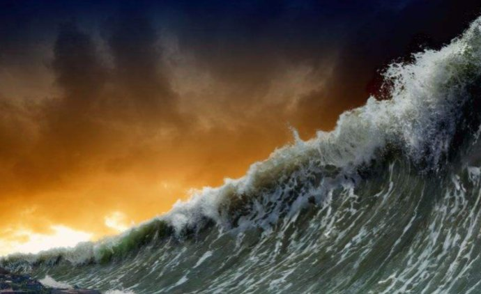 地球上有没有可以避免自然灾害的地方?