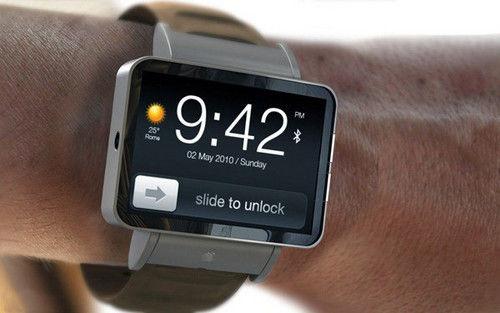 """苹果正靠""""杂碎业务""""挣大钱?"""