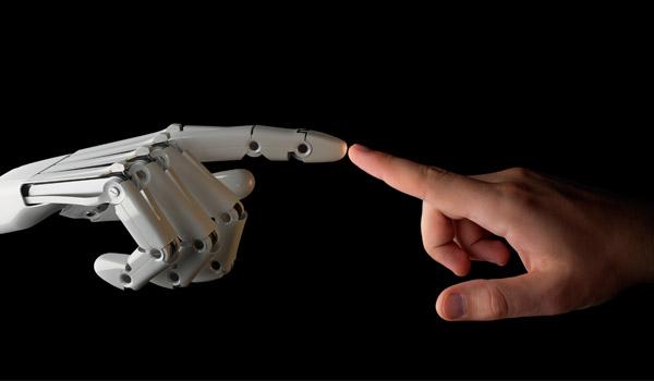 美国有个新兴宗教——「未来之道」人工智能教会