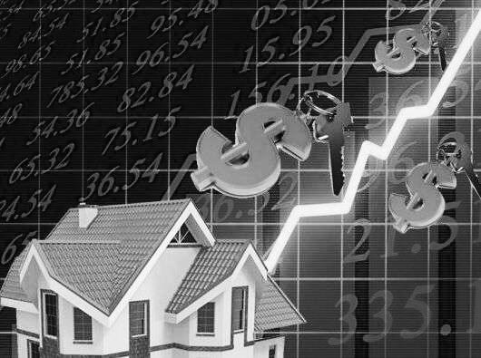 2018年牛市真的要来了吗?房子到底还值不值得买?