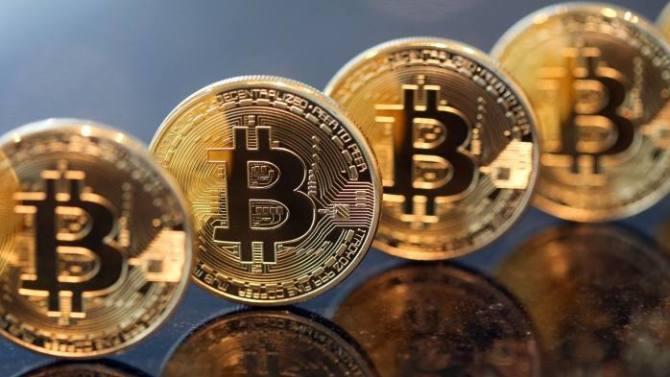 暴富神话:伟大的比特币却正朝着它的初衷越走越远!