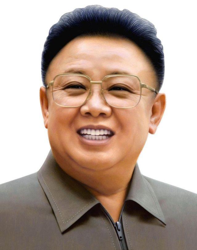 金家三兄弟的政治人生(转载)