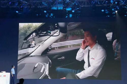 破冰!北京自动驾驶新规的九点解读|刘兴亮
