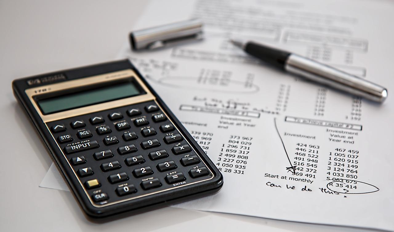 财政部长发文定调房产税,房产税狼真的来了吗?有何影响?