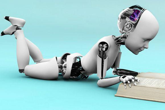 人工智能是撬动教育这门生意的那个支点吗?