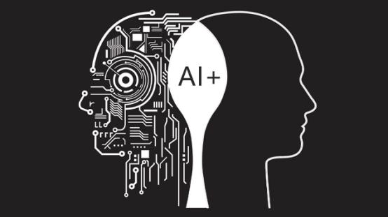 为什么人工智能在实际运用中接地气的产品很少?