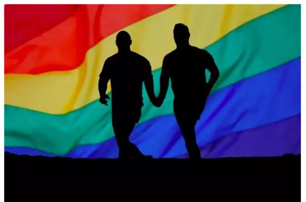 第30个世界艾滋病日警示:同性间性行为传播风险激增