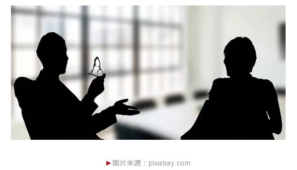 吴仲义、蒲慕明:现今学术出版走上的错路