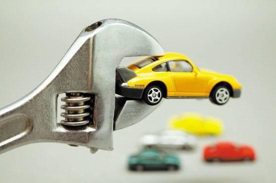 汽车后市场这块硬骨头,汽车大师想怎么啃?