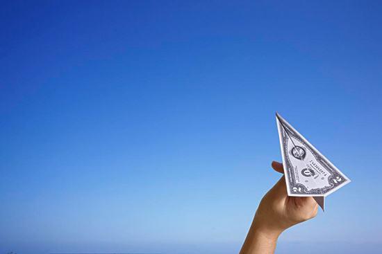 结论与启示:货币政策传导的企业资产负债表渠道研究