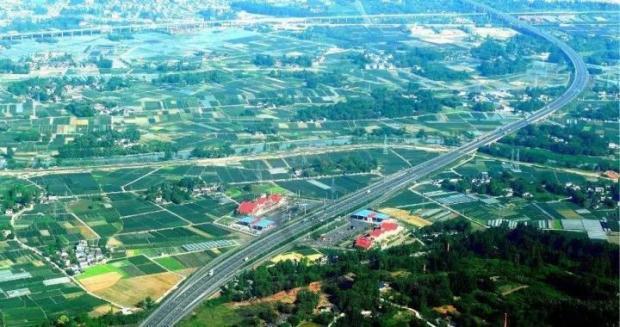 刘亭:新时代区域经济的新发展(上篇)#区域经济杂谈系列一#