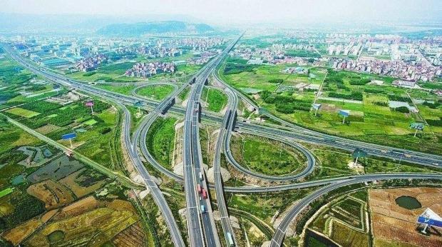 刘亭:新时代区域经济的新发展(下篇)#区域经济杂谈系列一#