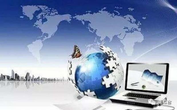 跨境电子支付促进跨境贸易人民币结算