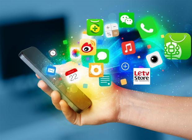 """头部App已无价值,中尾部应用才是应用商店挖开""""金矿""""的钥匙"""
