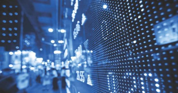 量化基金经理告诉你:什么是真正的量化投资?