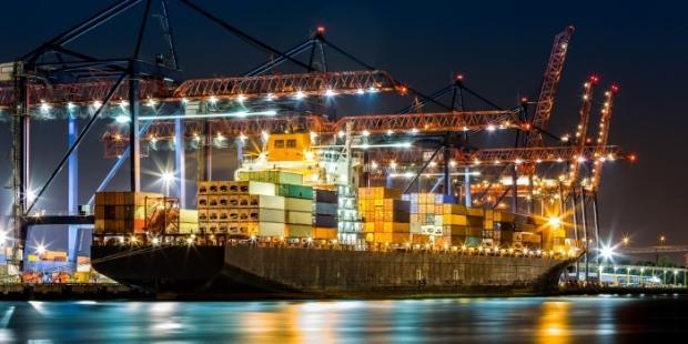 服务业的国内规制:WTO成员们考量各种创造公平竞争环境的方案