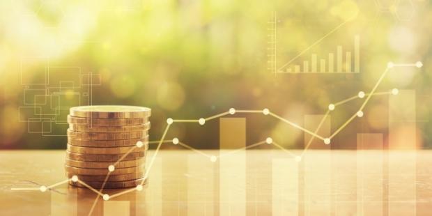 关于全球贸易和投资框架的讨论更进一步