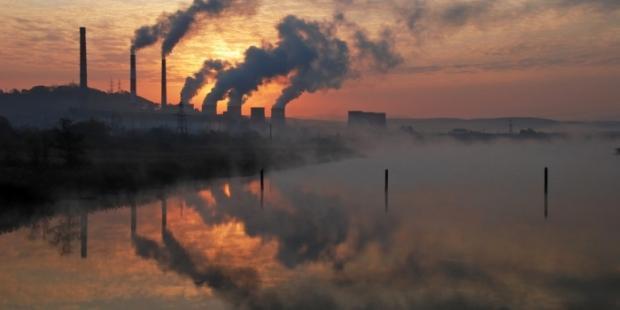 应对化石燃料补贴改革:世贸组织可以贡献一臂之力吗?